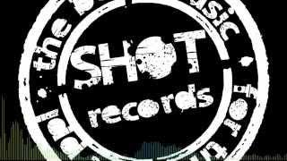 Martin Garrix - Animals Original Mix) [FREE DOWNLOAD]
