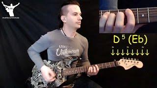 SGL :  Timing Exercise 6 - Een Ster / Stan Van Samang, accenten op gitaar (Gitaarles GS-004)