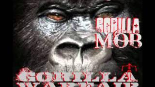 Gorilla Mob-Hearin Voices