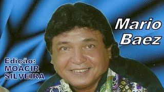 Baixar ZINGARA (letra e vídeo) com MARIO BAEZ, vídeo MOACIR SILVEIRA