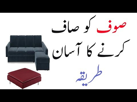Ideas Cleaning sofa at Home Fabric information catalogue