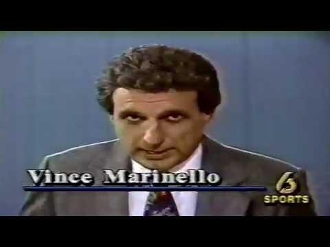 WDSU-TV 6 News - New Orleans 10-2-1993