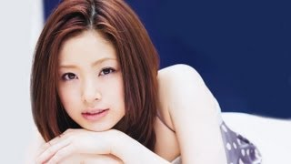 Usotsuki - Liar Performer: Aya Ueto, of course!!! No copyright infr...