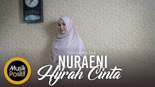 Video Rossa - Hijrah Cinta (cover) by Nuraeni download MP3, 3GP, MP4, WEBM, AVI, FLV Maret 2018