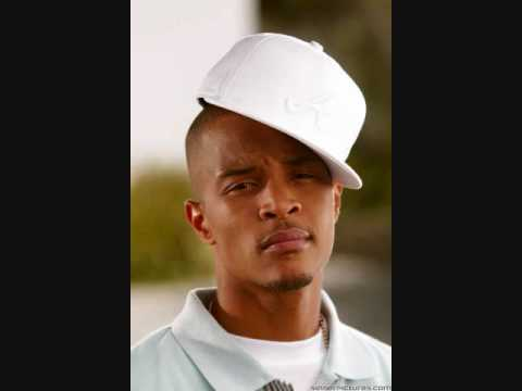 T.I. - Top Back Squeaky Clean Version