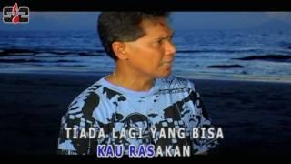 Obbie Messakh - Hancur Hatiku [ Official Music Video ]