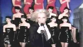 Britney Spears - Pepsi Generation ( Pepsi Commercial 2001 ) HD