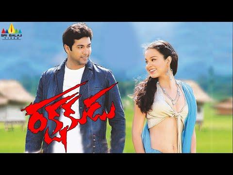 Rakshakudu Telugu Full Movie | Latest Telugu Full Movies | Jayam Ravi, Kangana Ranaut