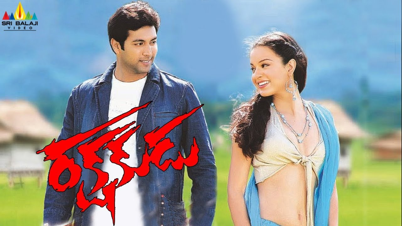 rakshasudu 2015 hd torrent