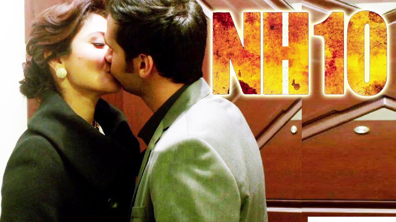 Nh10 Film