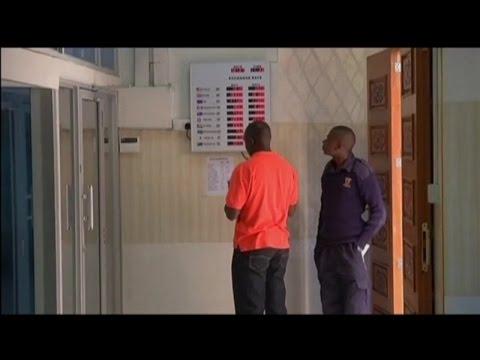 Togo, NOUVELLES ÉMISSIONS DE BONS DE TRÉSOR