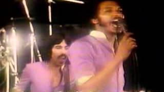 HEATWAVE  PARTY POOPS 1978 ORIGINAL VIDEO