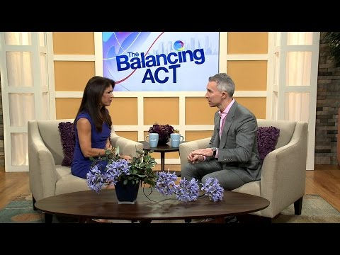 Prescription Treatment Options for Rosacea The Balancing Act