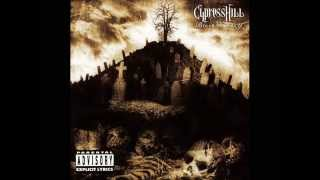 CYPRESS HILL | BLACK SUNDAY | 1993 | [FULL ALBUM]