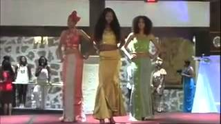 African Ball Charity Event, Houston, TX Thumbnail