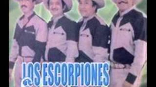 Los Escorpiones del Norte Fijate (Norteño)