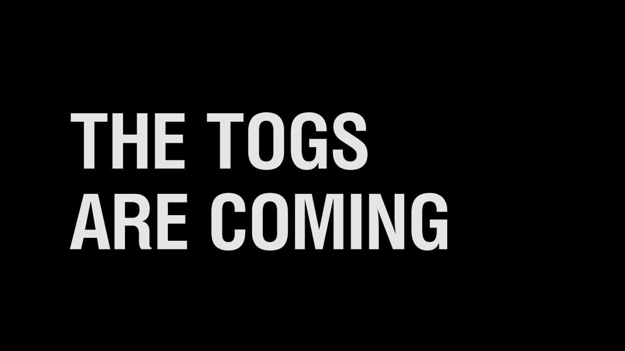 World Of Tanks PC   The Togs Are Coming   Focus Friday   YouTube