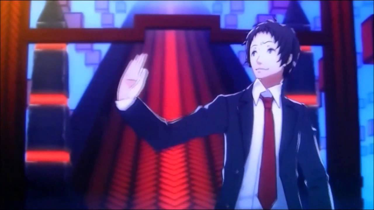 Download how bad adachi be - Bigalproduct com