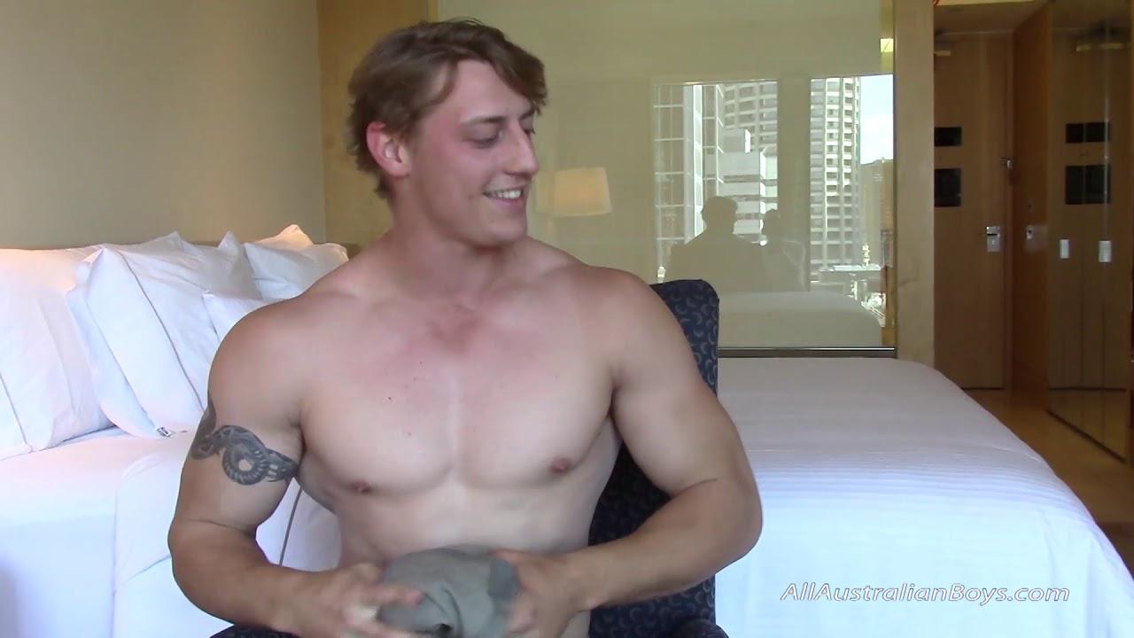 All Australian Boys all australian boys - johnny - youtube