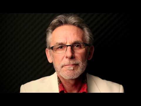 Backline Talents - Willy Ketzer Video Portrait