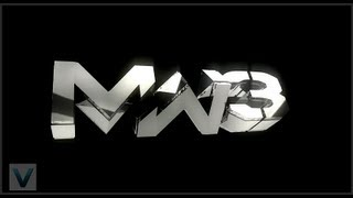 Free After Effects интро Call of Duty 3 varebux