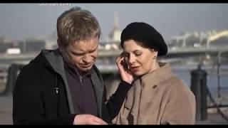 Дорожный патруль 11 сезон 1 серия 2011г