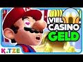 Beste Casino Spiele 😏🎲 Super Mario Sunshine Switch  Folge ...