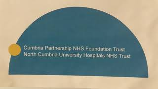 NHS Trust Merger Appeals To Public For Help Choosing A Name
