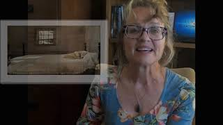 GET READY - Jumpstarting Your Imagination 4/10