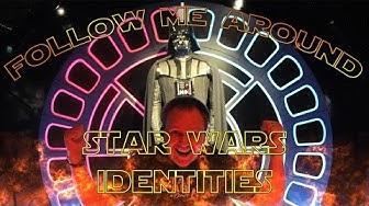 Tickets Star Wars Köln