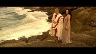 Клеопатра (2007)