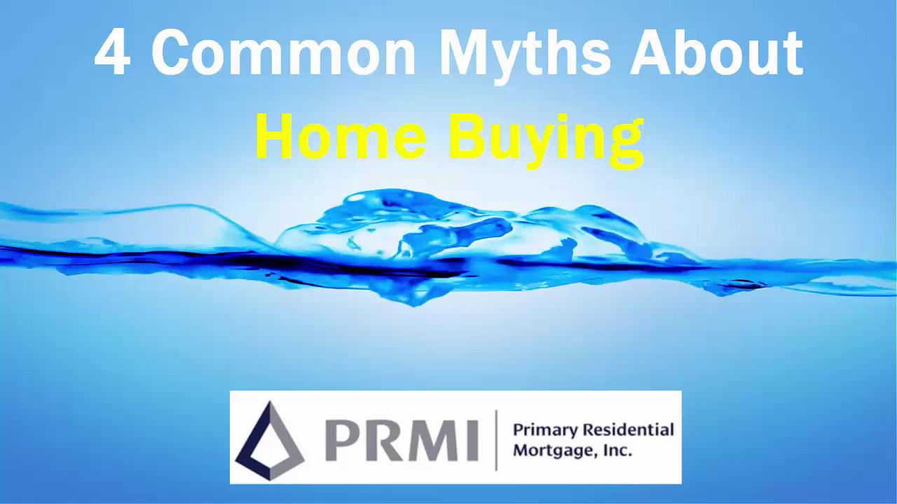 Delaware First Time Home Buyers | PRMI Delaware