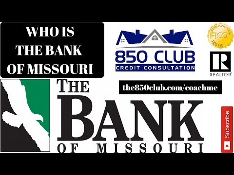 who-is-bank-of-missouri-&-why-you-should-stay-away-from-their-products---myfico,bankruptcy,budget
