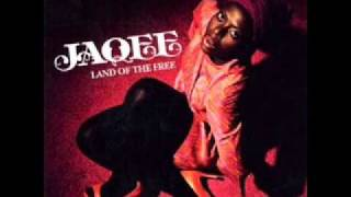 JAQEE Land Of Free .