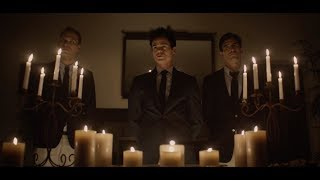PLEDGE (2018) Official Teaser Trailer HD