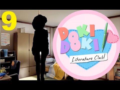 anime yuri dating games