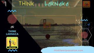 think Larnaca-eShop