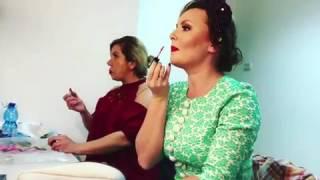 Марина Федункив/Comedy Woman
