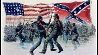 Scoure of War Gettysburg GCM Campaign #001