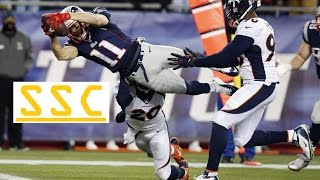 New England Patriots 2016 Season Preview and Predictions