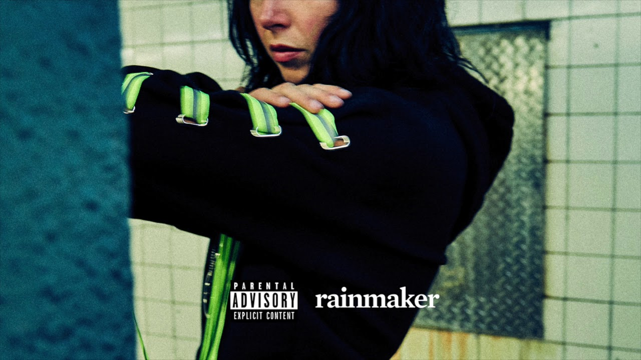 sleigh-bells-rainmaker-official-audio-sleigh-bells