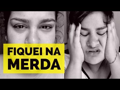 SÉRIE 13 REASONS WHY: NÃO ASSISTA. CUIDADO! #Xandica - Alexandrismos