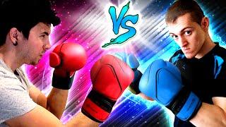 EL COMBATE DEL SIGLO 2!! Torete VS Willyrex | Black Ops 3