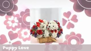 Flower Delivery Paramus NJ|1-800-444-3569|Send Flowers Paramus NJ|Flowers Paramus NJ