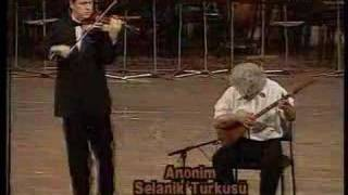Popular Videos - Selanik Türküsü & Chordophone