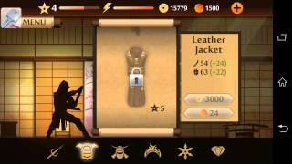 Cash Inc Hack - Get unlimited Money and Crystals on Android or iOS / Cash Inc Cheats