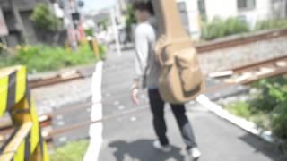 さよならまたね キクチリョウタMV (Ryota Kikuchi)
