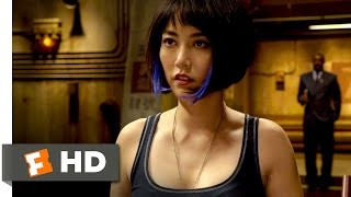 Pacific Rim (2013) - A Worthy Opponent Scene (3/10) | Movieclips