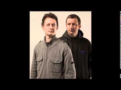 Dusk & Blackdown - Peng One Two (Clip) [Keysound]