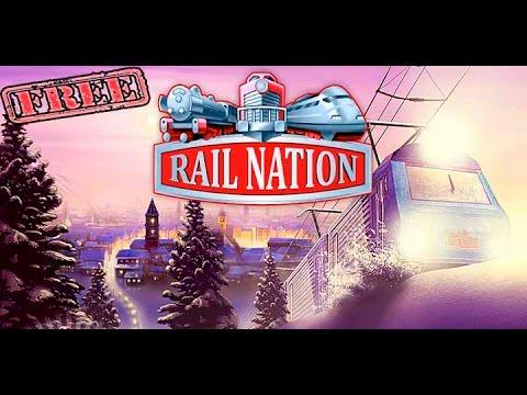 симулятор поезда онлайн